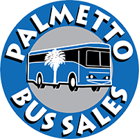 American Made and Locally Owned and Operated | Palmetto Bus